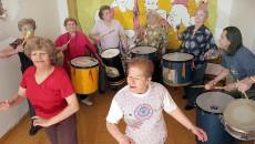 http://losandes.com.ar/article/sociedad-211510