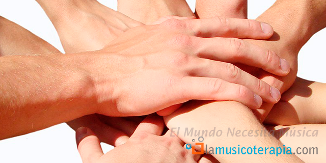 equipos_de_musicoterapeutas