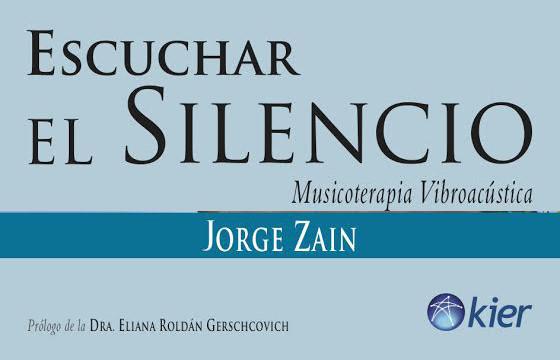 Musicoterapia Vibroacustica por JorgeZain
