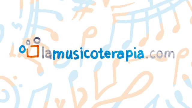 Musicoterapia en Valencia