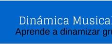 DMI: Dinamica Musical Integrativa