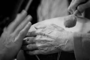 Musicoterapia en Parkinson