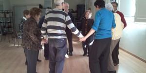 Musicoterapia aplicada a la enfermedad del Parkinson