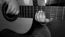 Musicoterapia y Sindrome de Smith Magenis