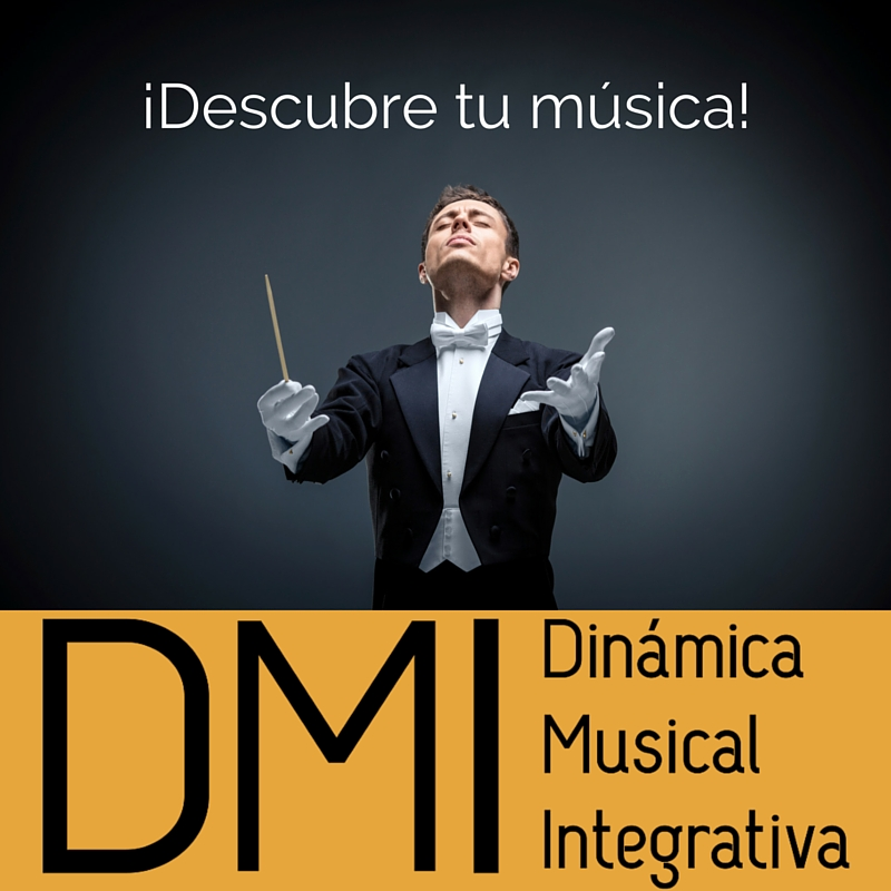 Dinámica musical integrativa