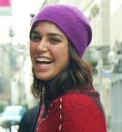 Lorena López López