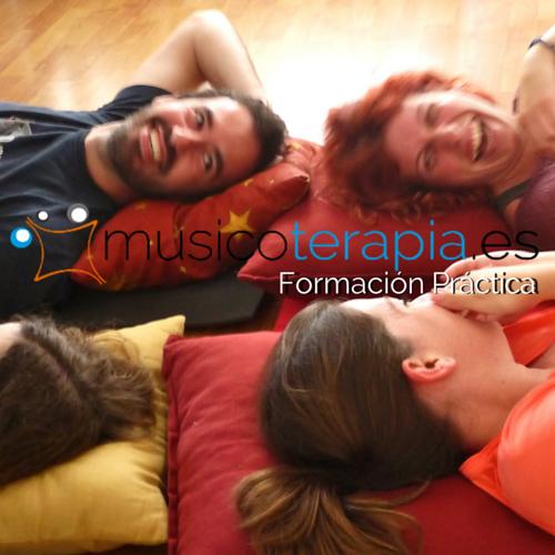 Los Conciertos Terapéuticos en Barcelona