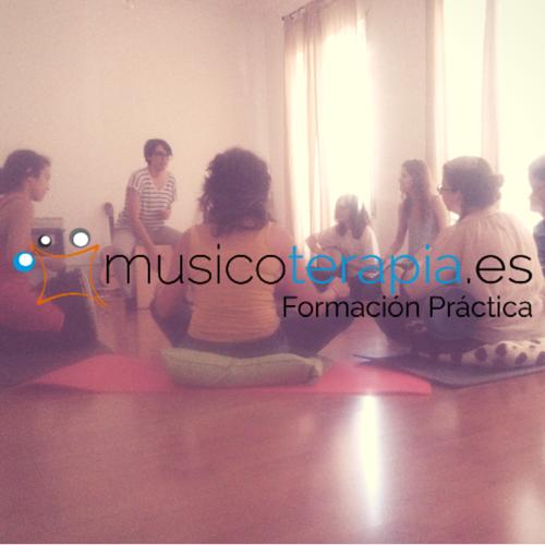 musicoterapia infantil en barcelona.