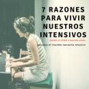 7 razones...