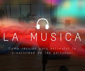 Curso de musicoterapia en Barcelona