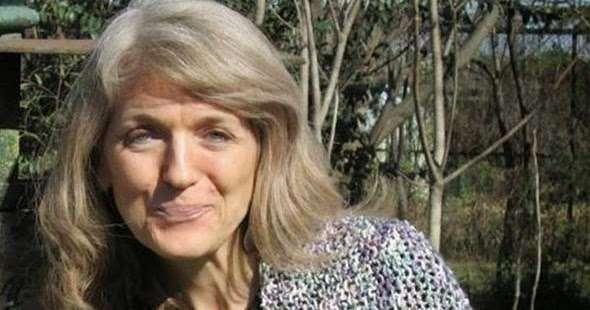 Virginia Gawel y la sensibilidad del terapeuta