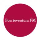 Radio Fuerteventura FM