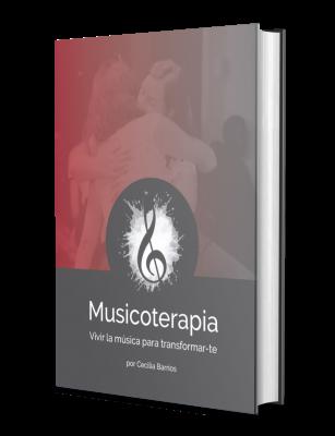 Ebook: La musicoterapia como carrera