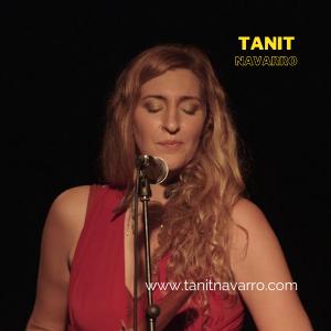 La voz como autoconocimiento integral en musicoterapia