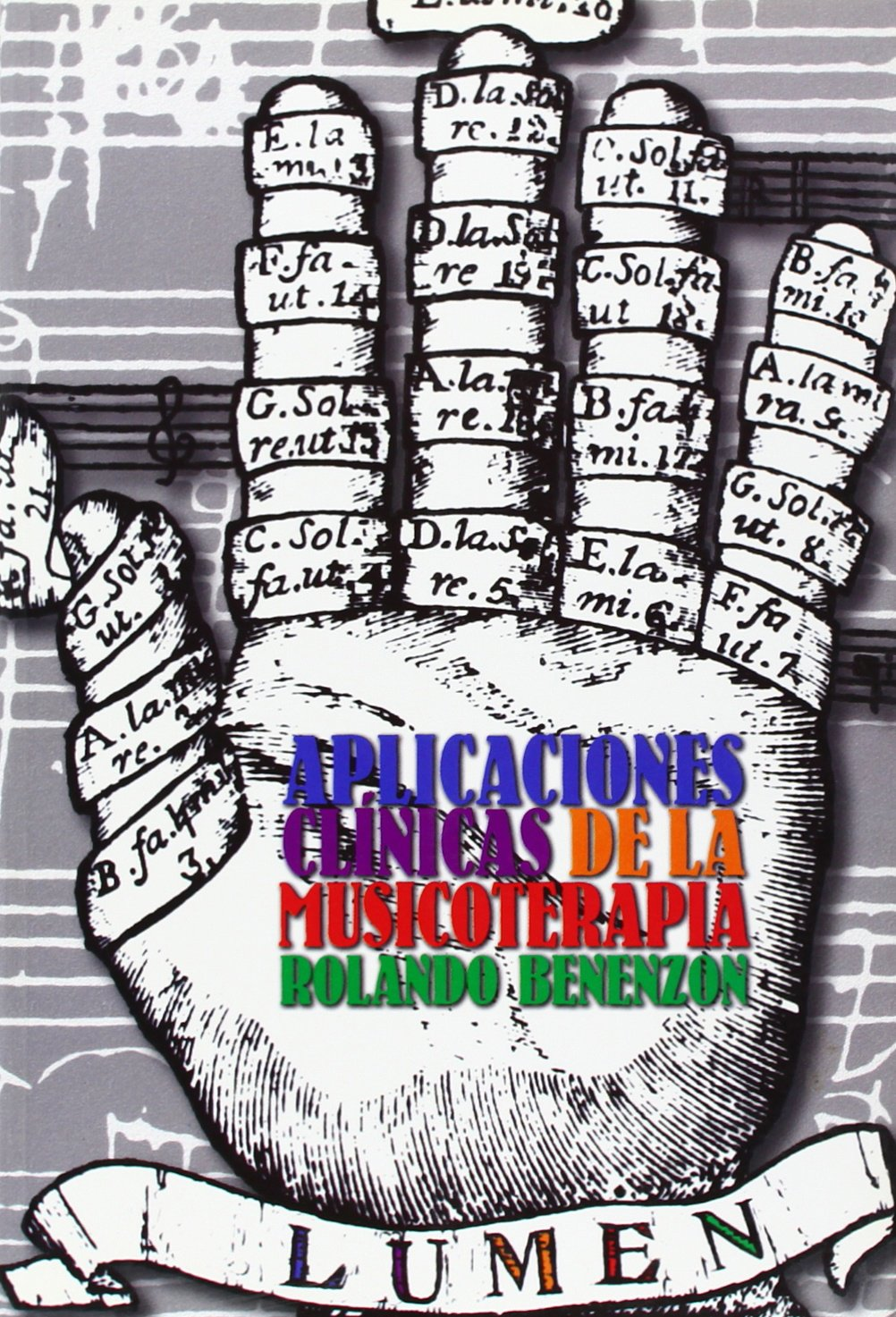 Aplicaciones Clinicas de la musicoterapia
