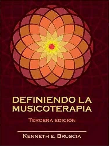 definiendo la musicoterapia