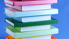 libros de musicoterapia