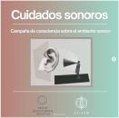 La Contaminación Sonora y la Musicoterapia