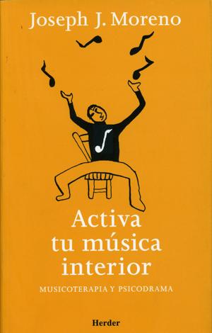 Activa tu música interior