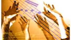 musicoterapia en el ámbito laboral