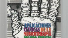 Aplicaciones clínicas de la musicoterapia. Rolando Benenzon