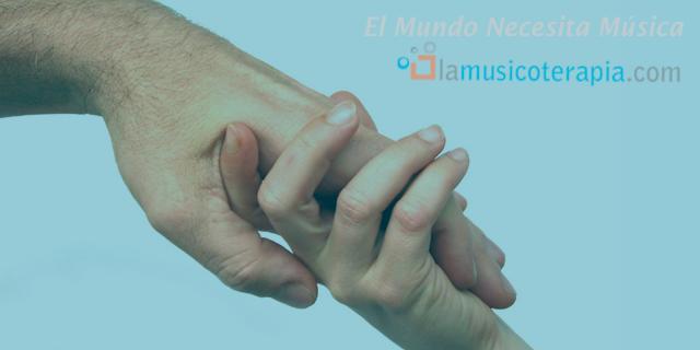 Cuidados Musicales, Conxa Trallero, Jordi Oller