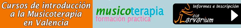 cursos-de-musicoterapia-en-valencia