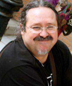 Domingo Perez Bermejo
