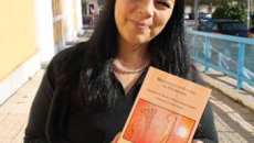 Vanessa Vannay - Musicoterapeuta