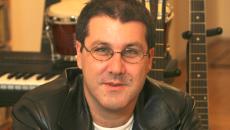 Gabriel Federico en Valencia