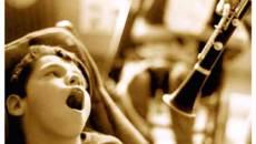Musicoterapia en el ámbito pedagógico