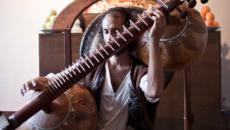 Joel-olive-musicoterapeuta