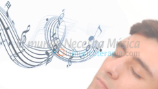 Metodo Gim en musicoterapia