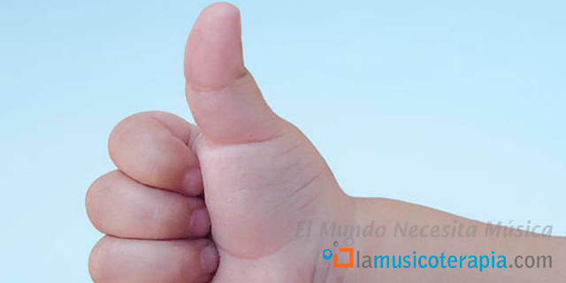 Musicoterapia preventiva