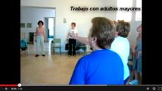 Cursos de musicoterapia en Galicia