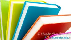 Noticias de musicoterapia en español.