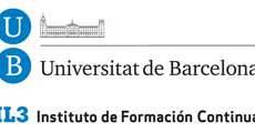 Master en musicoterapia por la universidad de Barcelona.