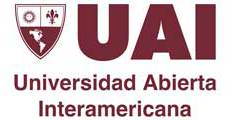 Universidad abierta interamericana.